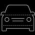 Vehicles monitoreal