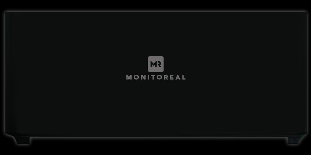 plug-and-play monitoreal